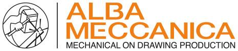 logo_Alba-meccanica