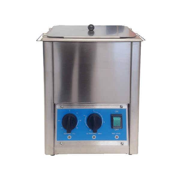 Image result for Ultrasonic Cleaning Machine