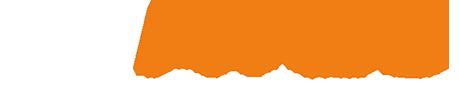 logo ATES Alba